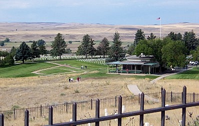 battle of little bighorn essay Battle of little big horn this essay battle of little big horn and other 63,000+ term papers, college essay examples and free essays are available now on reviewessayscom.